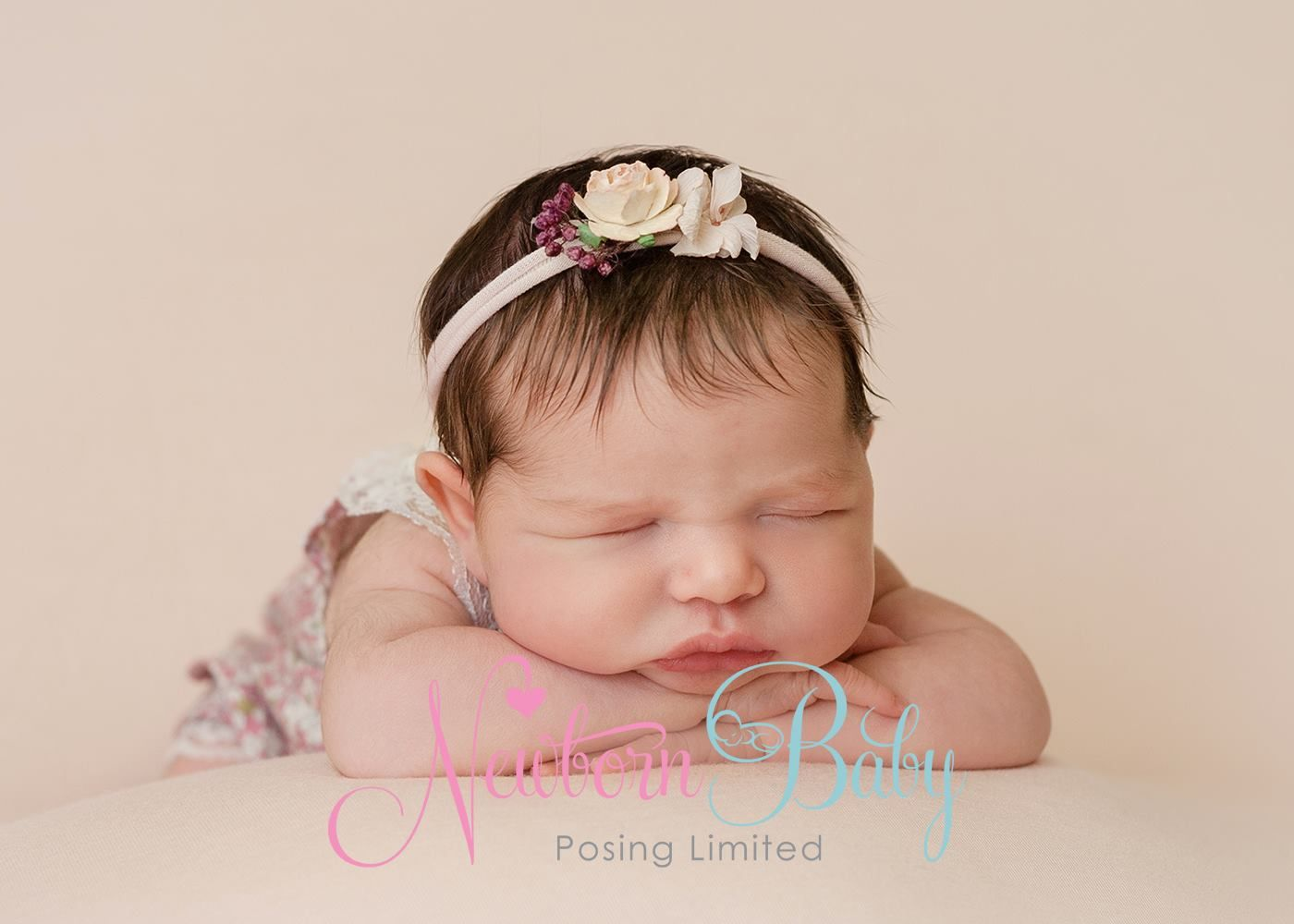 Welcome to newborn baby photography workshops